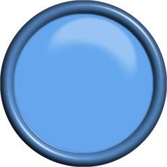 blue-bevel-bullet-lg